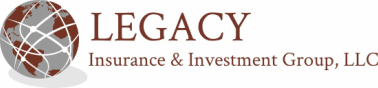 LEGACY Insurance & Investment Group, LLC EN ESPAÑOL